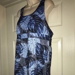 Zero Xposure Bayside Dress Size XXL